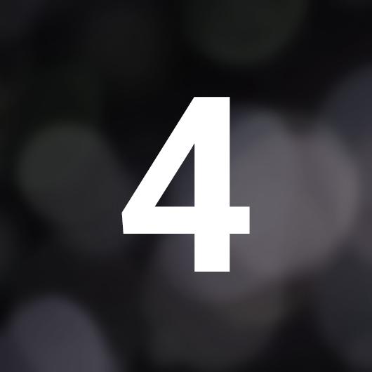 Level 4